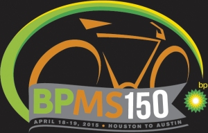 Logo_2015 BP MS 150_Final